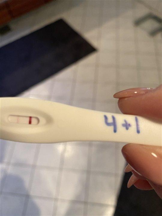 Udflåd graviditet brunt Jordemoderonsdag