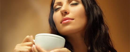 Koffein og gravid – hvor meget må jeg indtage?