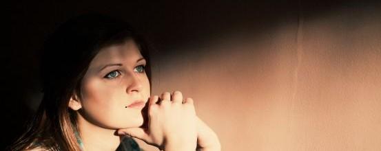Sådan påvirker stress fertiliteten