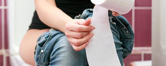 Blærebetændelse under graviditeten