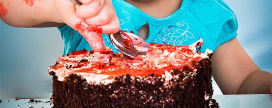 Chokoladekage – Bradepande, rawfood, cupcakes og hvid chokolade