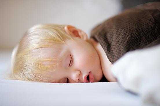 Børnesår (Impetico) – Hudinfektion