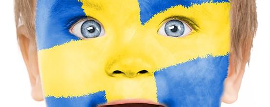 9 populære babynavne fra Astrid Lindgren
