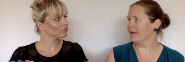 Spørg Jordemoderen: Arvæv efter keglesnit – hvordan påvirker det når jeg skal udvide mig?