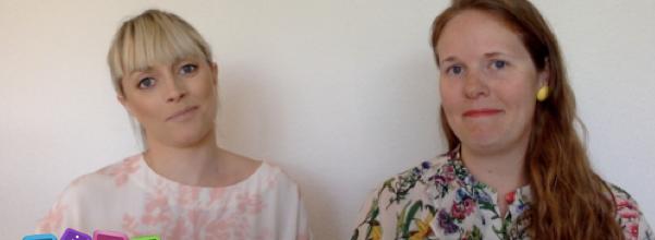 Spørg Jordemoderen: Øget hårvækst i graviditeten
