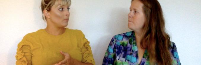 Spørg Jordemoderen: Igangsættelse – overvejelser og grunde