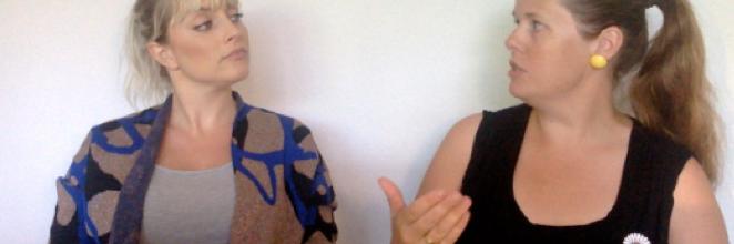 Spørg Jordemoderen: Stjernekigger, klip og sugekop – vil det gentage sig?