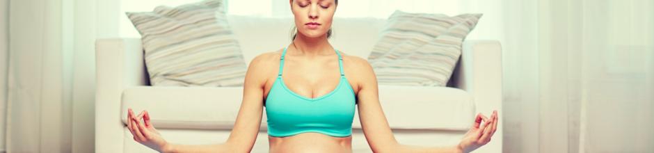 Hvordan får gravide gode motionsvaner?